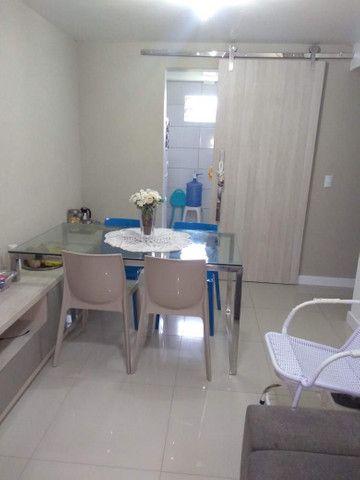 Apartamento no Benedito Bentes - Foto 8
