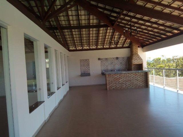 Lotes de 1000 m² em Condomínio de Luxo colado na Serra do Cipó - Foto 4