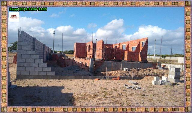 Loteamento em Caponga- Cascavel-Liberado para construir-!#@! - Foto 6