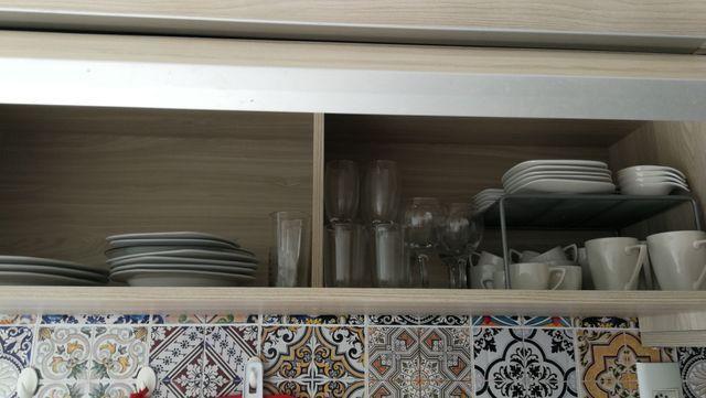 Lindo Apartamento mobililiado em Itacuruça! - Foto 12