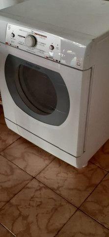 Máquina de Secar Roupas - Foto 3