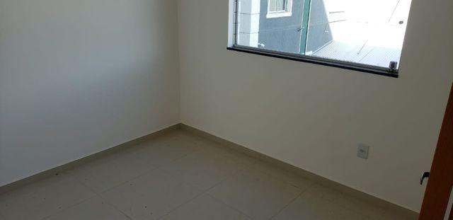 Apartamento 03 quartos, Arvoredo - Foto 10