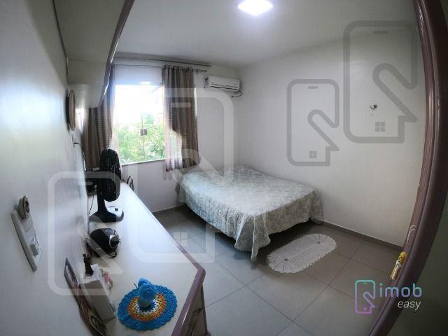 Condomínio Parque São José do Rio Negro, 3 quartos sendo 1 suíte - Foto 14