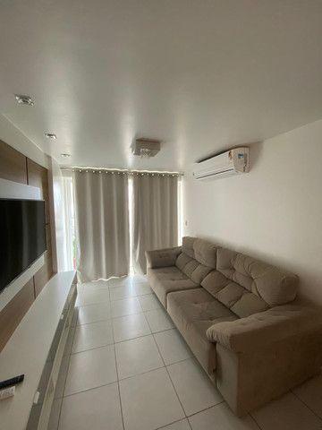 Alugo apartamento no west flat - Foto 6