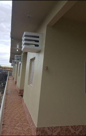 Itacoatiara vendo 2 pontos comerciais com 500m2 cada rua borba aceitamos propostas.. - Foto 10