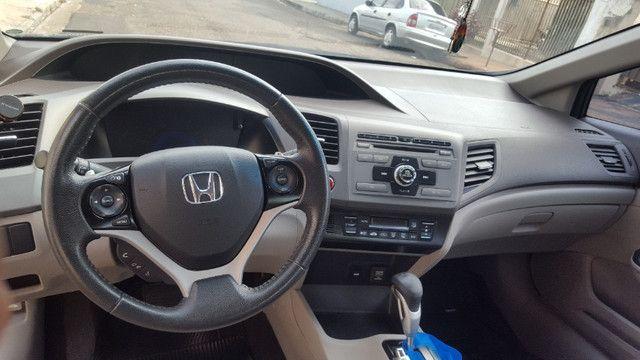 Honda NEW civic 2.0 - Foto 3