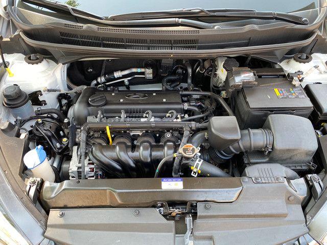 HB20 premium - Foto 8