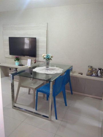 Apartamento no Benedito Bentes - Foto 9
