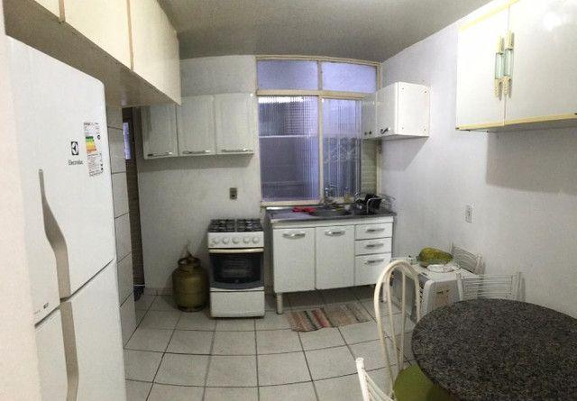 Próximo ao Centro, Condominio, agua e IPTU inclusos no valor do aluguel