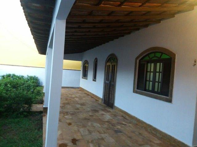 Dr889. Casa em Unamar tamoios - Foto 3