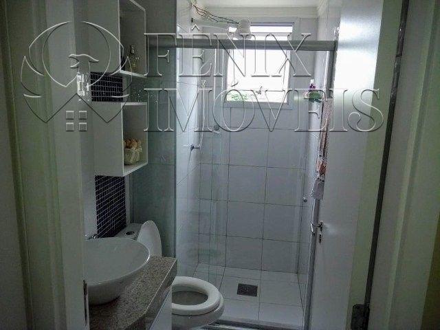 BELO HORIZONTE - Apartamento Padrão - Serrano - Foto 9