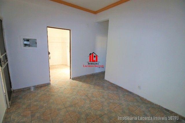 Eldorado, Apartamento 2 quartos com suíte, Térreo, Próximo Djalma Batista - Foto 5