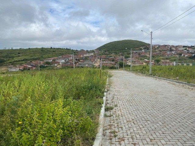 Vendo repasse - Loteamento Serra Verde - Foto 4