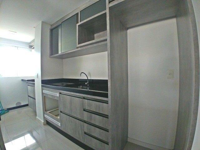 Apartamento em Blumenau, 2 quartos (1 suíte) e 2 vagas - Foto 11
