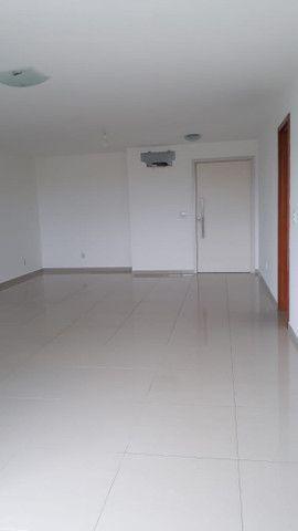 200 mts² no Residencial Bela Vista - de frente para floresta - Foto 7