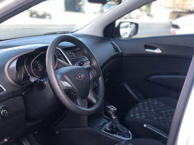 Hyundai Hb20 Impecável  'financio' - Foto 7