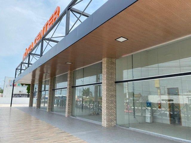 Centro comercial na Av das torres - Foto 2