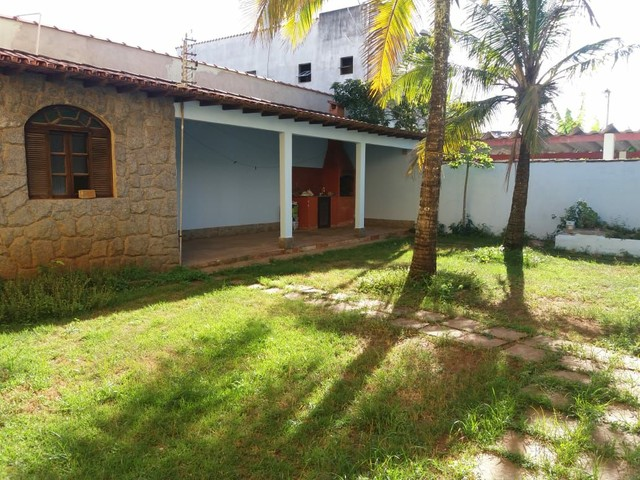 Dr889. Casa em Unamar tamoios - Foto 12