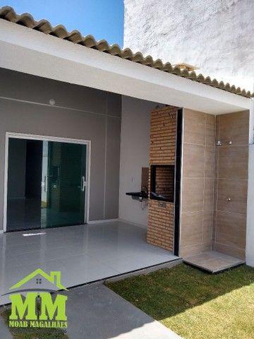 Vendo Casa com 2 quartos - Foto 9