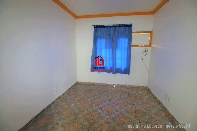 Eldorado, Apartamento 2 quartos com suíte, Térreo, Próximo Djalma Batista - Foto 9