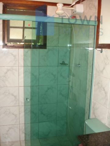Casa com 3 dormitórios à venda por R$ 380.000,00 - Itaipu - Niterói/RJ - Foto 6