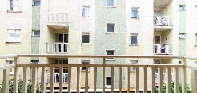 Apartamento Portal do Bosque  - Foto 18