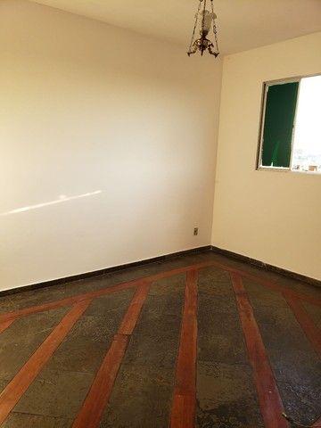 3 quartos no Fernão Dias  - Foto 6