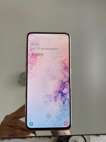 Samsung Galaxy A80  - Foto 4