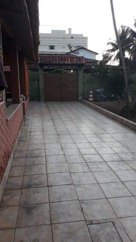 Casa no Centro de Rio das Ostras 300 m - Foto 3