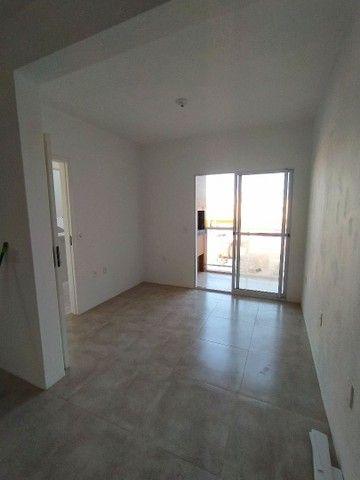 Apartamento p/ venda com 55 m² de área privativa - Foto 6