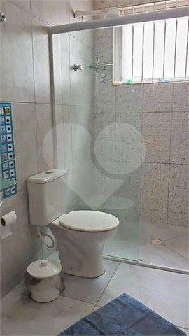Casa à venda com 4 dormitórios em Tremembé, São paulo cod:170-IM459438 - Foto 8