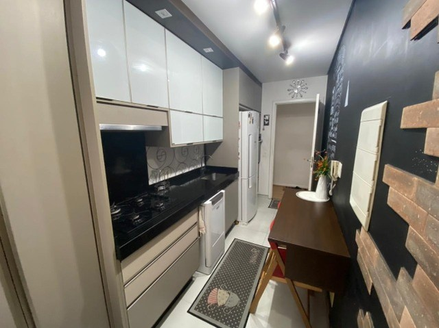 Venda Apartamento - Foto 17