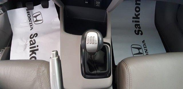 Honda Civic LXS 1.8 MEC 4P - Foto 4