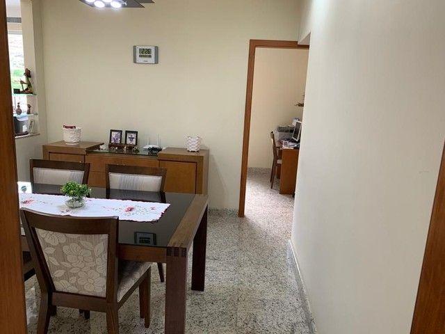 Apartamento em vila lenira - Foto 17