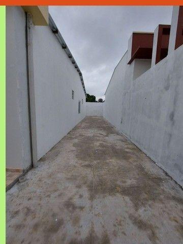 Casa nova com 3 Quartos Parque das Laranjeiras