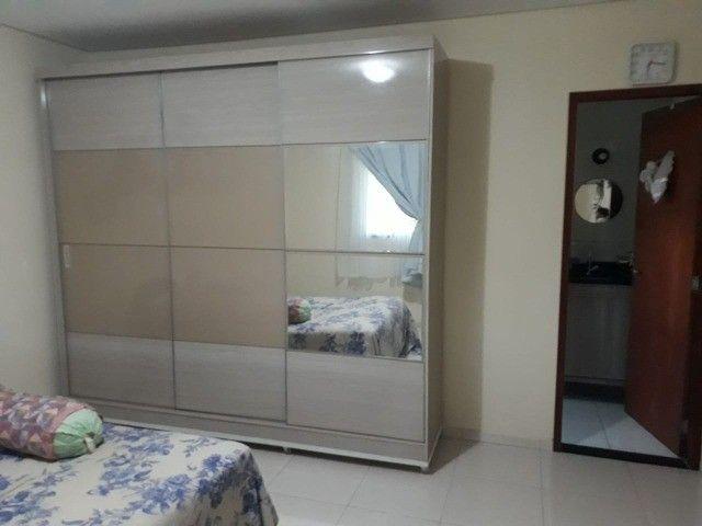 casa à venda em gravatá/pe  com 03  quartos - 550 mil - Foto 4