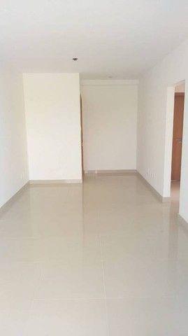 Apartamento para venda possui 100 metros quadrados com 3 quartos em Piatã - Salvador - BA - Foto 2
