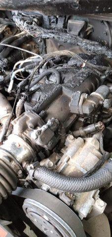 Ford Explorer XLT 4x4 *leia o anúncio* - Foto 6