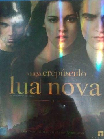Seleção de Blu-ray 3D - Foto 3