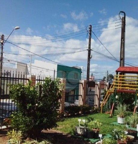 Condomínio excelente no Dionisio Torres, 123m2 - Foto 10