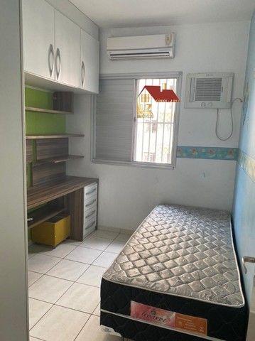 Apartamento de 2/4 sendo 1 suíte - Foto 6
