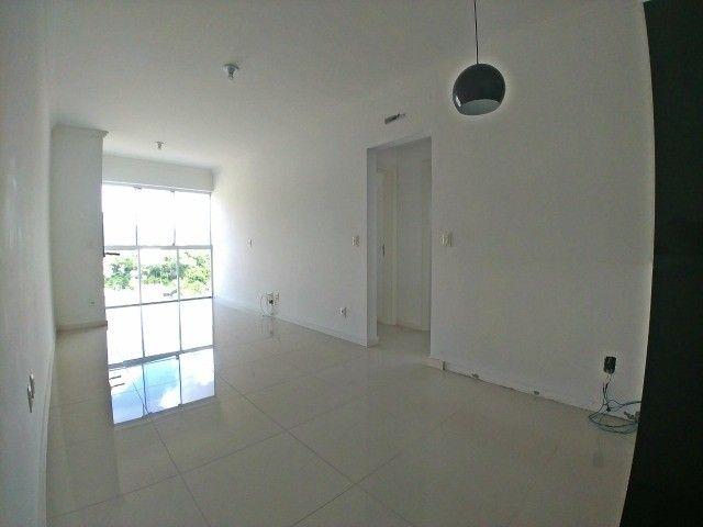 Apartamento em Blumenau, 2 quartos (1 suíte) e 2 vagas - Foto 5