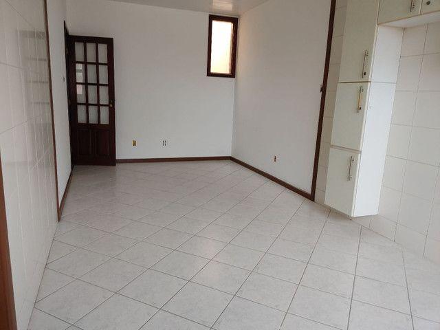 Apartamento na Chácara Ramos - Foto 2