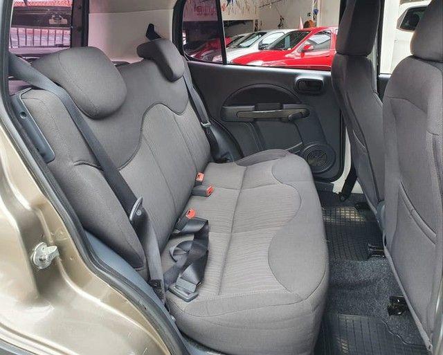 Fiat UNO WAY 1.0 8V FLEX 4P MEC. - Foto 14
