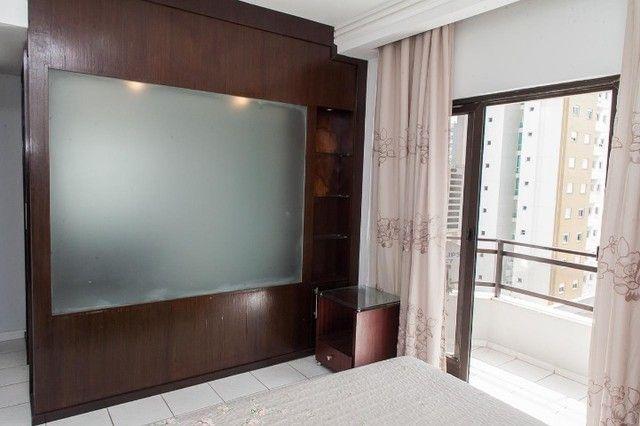 Apartamento à venda 3 dormitórios em Balneário Camboriú/SC - Foto 9