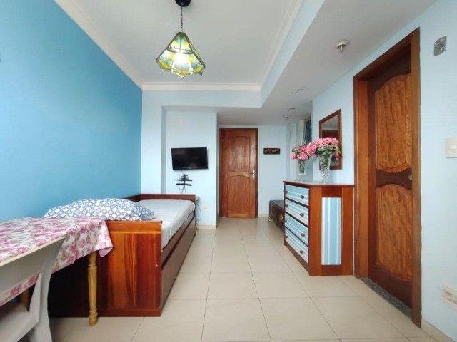 Ed Godoy - Apto 05 Quartos, 340 m², em São Brás (aceita financiamento) - Foto 12