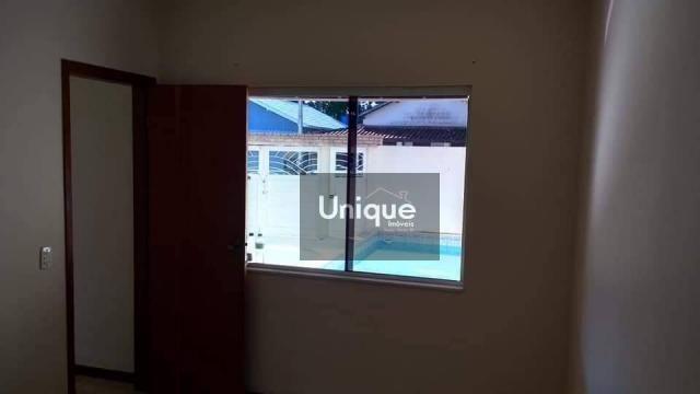 Casa com 3 dormitórios à venda, 115 m² por R$ 550.000 - Centro - São Pedro da Aldeia/Rio d - Foto 13