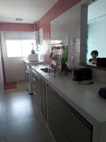 Apartamento à venda com 3 dormitórios em Barra da tijuca, Rio de janeiro cod:891596 - Foto 19