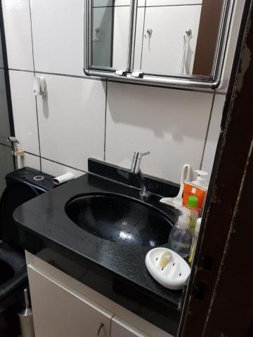 Apartamento à venda com 3 dormitórios em Alvorada, Cuiabá cod:BR3AP12318 - Foto 13