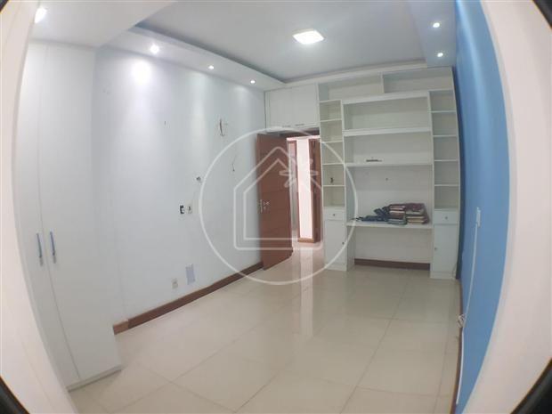 Apartamento à venda com 3 dormitórios em Copacabana, Rio de janeiro cod:886710 - Foto 12